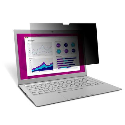 3m-filtro-de-privacidad-high-clarity-de-para-ordenadores-personales-con-pantalla-panoramica-de-156