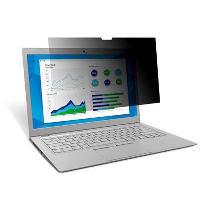 3m-filtro-de-privacidad-tactil-para-portatiles-panoramicos-de-133-ajuste-estandar