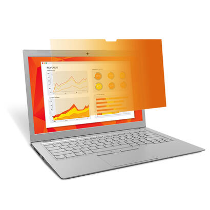 3m-filtro-de-privacidad-gold-tactil-para-portatiles-de-14