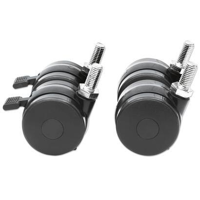 ruedas-intellinet-para-armarios-de-483cm-con-juego-de-frenos-de-4-sw
