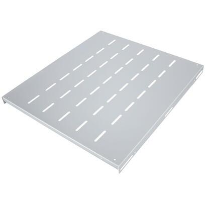 intellinet-712248-cajon-metalico-para-rack-gris-acero-50-kg-1u-483-cm-19
