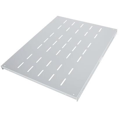 bandeja-intellinet-1u-483x600mm-hasta-100kg-gris
