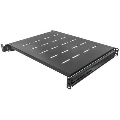 bandeja-intellinet-1u-483x800mm-hasta-35kg-extendida
