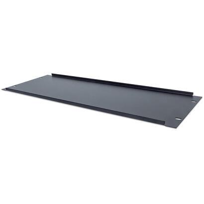 panel-ciego-cubierta-intellinet-4u-para-armarios-negra