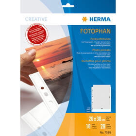 herma-7589-protector-de-hojas-polipropileno-pp-10-pieza-s