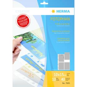 postal-herma-bolsillos-10x15-10x4-hojas-transparente-7695