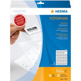 herma-7701-tarjeta-de-bolsillo-transparente
