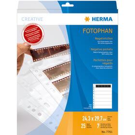 herma-7761-almacenaje-de-negativo-fotografico-y-diapositiva-25-paginas-funda-para-archivo-de-negativos