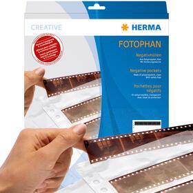 herma-7769-almacenaje-de-negativo-fotografico-y-diapositiva-100-paginas-funda-para-archivo-de-negativos