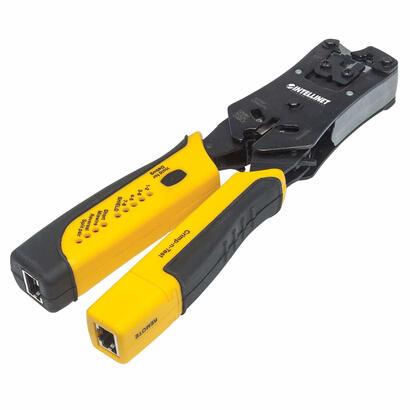 intellinet-kit-crimpadora-tester-780124-rj-11rj-12rj-22rj-45-negroamarillo