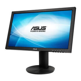 monitor-asus-215-cp220-dvi-vga-altavoces1920-x-1080-pixeles-full-hd-negro-zero-client-monitor