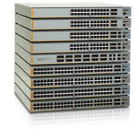allied-telesis-at-x610-24ts-poe-switch-l3-gigabit-ethernet-101001000-gris-energia-sobre-ethernet-poe