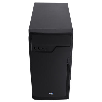 aerocool-cs-100-mini-tower-negro-mini-cs-100-microatxminiitx-on