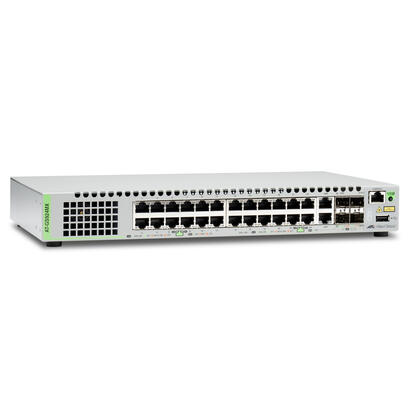 allied-telesis-switch-24x-ge-at-gs924mx-24ge2sfp2sfp