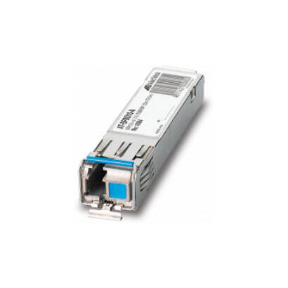 allied-telesis-at-spfxbd-lc-13-red-modulo-transceptor-fibra-optica-100-mbits-sfp