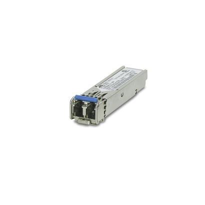 allied-telesis-at-splx10-convertidor-de-medio-1250-mbits-1310-nm