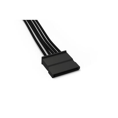 be-quiet-s-ata-power-cable-cable-cs-6610