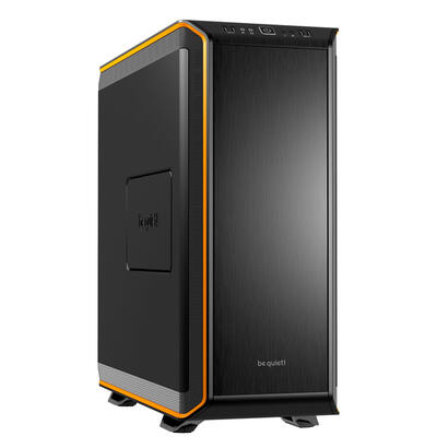be-quiet-dark-base-900-usb-30-naranja