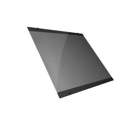 be-quiet-window-side-panel-dark-base-900-de-panel-lateral