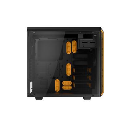 be-quiet-bga03-parte-carcasa-de-ordenador-midi-tower-de-panel-lateral
