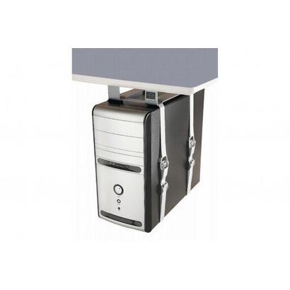 bakkerelkhuizen-fix-soporte-de-cpu-para-instalacion-en-escritorio