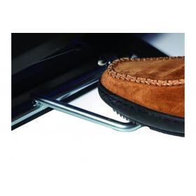 bakkerelkhuizen-basic-952-reposapies-negro