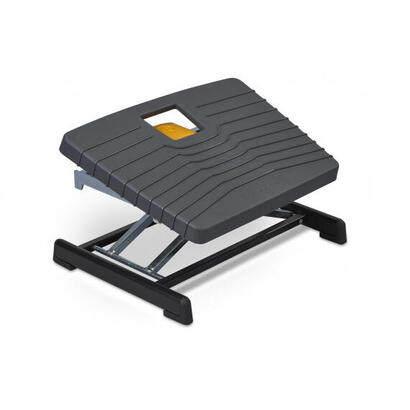 bakkerelkhuizen-pro-952-soporte-para-el-apoyo-de-pies-negro-soportes-para-el-apoyo-de-pies-negro-0-90-440-mm-80-mm-320-mm-8-cm