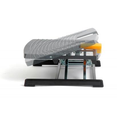 bakker-pro-959-rposapies-gris