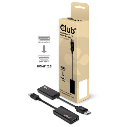 adaptador-club-3d-displayport-12-a-hdmi-20