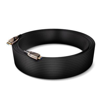 club3d-cable-optico-activo-de-hdmi-20-uhd-hdr-4k-60hz-mm-30metros