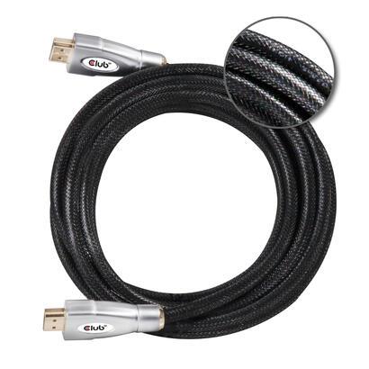 club3d-cable-hdmi-20-4k60hz-uhd-5-metros