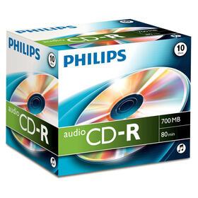philips-cd-r-audio-80min-10pcs-jewel-case-carton-box