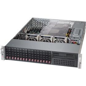 supermicro-caja-server-2u2x920w16x25-sc213ac-r920lpb-ohne-os