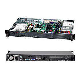 supermicro-cse-502l-200b-servidor-barebone-bastidor-1u-1u-200w-ps-low-noise-1x-35-internal-hdd-bay