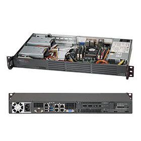 supermicro-caja-server-1u1x200w1x35-o-2x25-sc504-203b-ohne-os