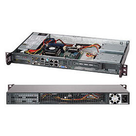 supermicro-cse-505-203b-servidor-barebone-bastidor-1u-u1x200w1-4x-3525-sc505-203b-ohne-os