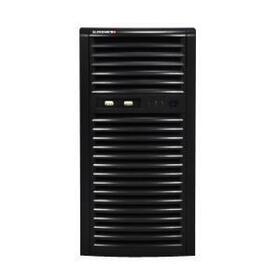 supermicro-caja-server-geh-mt1x300w4x35-sc731d-300b-ohne-os-300-w