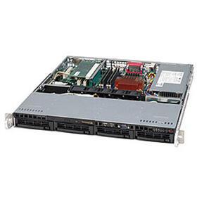 caja-server-super-micro-1u1x350w4x35