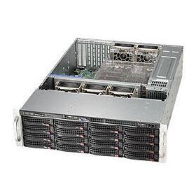 caja-server-super-micro-3u2x920w16x35-sc836be16-r920b-ohne-os