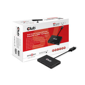 club3d-multi-streaming-transport-hub-1xdp-3xhdmi-sensevis-retail