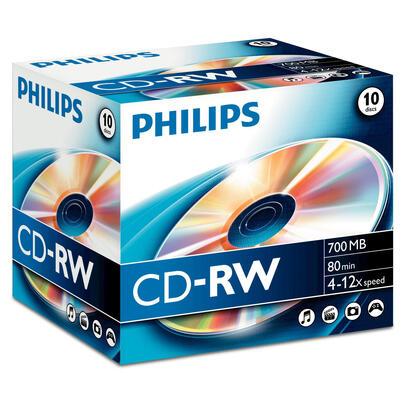 philips-cd-rw-700mb-10pcs-jewel-case-carton-box-4-12x