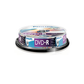 philips-dvd-r-47gb-10pcs-spindel-16x