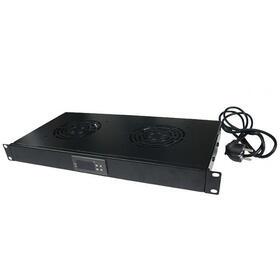 ventilador-logilink-de-19-con-2-ventiladores-negro