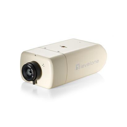 levelone-ipcam-fcs-1131-fix-in-2mp-h264-5w-poe