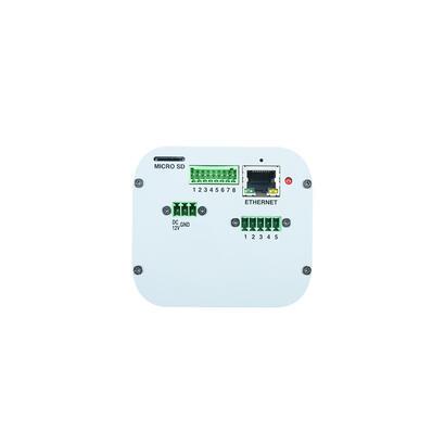 levelone-ipcam-fcs-1150-z12x-fix-in-3mp-h264-53w-poe