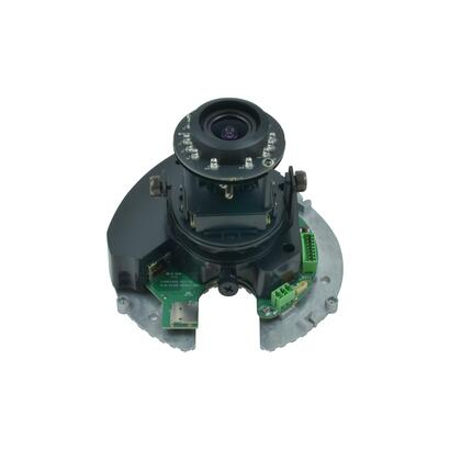 levelone-ipcam-fcs-3056-dome-in-3mp-h264-ir65w-poe