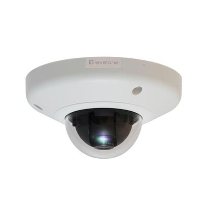 levelone-ipcam-fcs-3065-dome-in-5mp-h264-29w-poe
