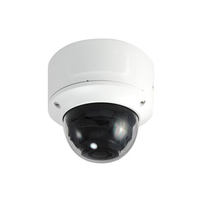 levelone-ipcam-fcs-4203-z-4x-dome-out-2mp-h265-ir55w-poe
