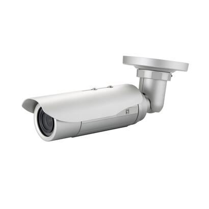 levelone-ipcam-fcs-5054-fix-out-3mp-h264-ir58w-poe