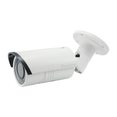 levelone-ipcam-fcs-5059-fix-out-2mp-h264-ir75w-poe